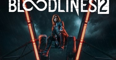 Купить лицензионный ключ VAMPIRE: THE MASQUERADE BLOODLINES 2 UNSANCTIONED на SteamNinja.ru