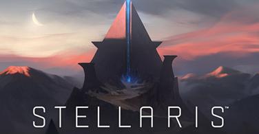 Купить лицензионный ключ Stellaris: Ancient Relics Story Оригинальный Ключ Steam на SteamNinja.ru