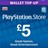 DLC Yellow Turban Rebellion THREE KINGDOMS - Оригинал