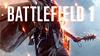 Купить аккаунт Battlefield 1 Premium pass + bonus + подарок на SteamNinja.ru