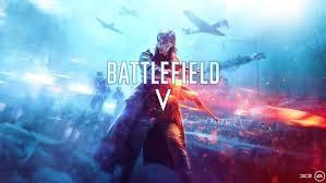 Купить аккаунт Battlefield V + bonus + подарок на SteamNinja.ru