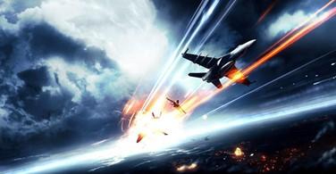 Купить аккаунт Battlefield 3 Premium [ORIGIN] + скидка 15% на SteamNinja.ru