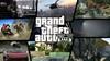 Купить аккаунт Grand Theft Auto 5 PC (GTA 5) Steam аккаунт на SteamNinja.ru