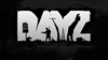 Купить аккаунт DayZ Standalone + подарок на Origin-Sell.com