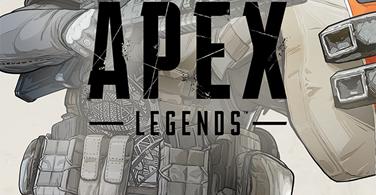 Купить аккаунт Apex Legends Starter Pack | Origin | Гарантия | Подарки на Origin-Sell.com