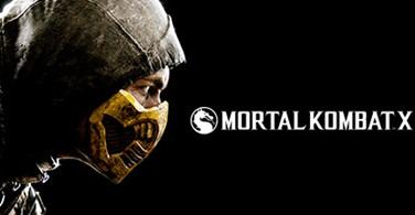 Купить лицензионный ключ Mortal kombat XL (Steam Key Region Free) + Подарок на SteamNinja.ru