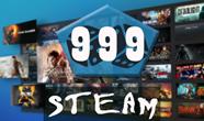 Купить лицензионный ключ 🔥 ₽ 999+ КЛЮЧ ЦЕНА В STEAM + BONUS КЛЮЧ В ПОДАРОК!!! на Origin-Sell.com