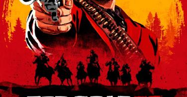 Купить лицензионный ключ RDR2 🔥 | Red dead redemption 2 STEAM KEY ROW ЛОТЕРЕЯ на Origin-Sell.comm