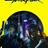 Cyberpunk 2077 Предзаказ (Steam Gift Россия)
