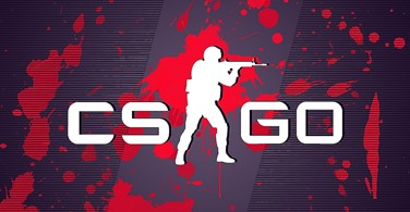 Купить аккаунт CS:GO + Звание от Supreme master First до Global Elite на SteamNinja.ru