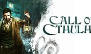 Купить offline Call of Cthulhu - Steam Access OFFLINE на Origin-Sell.com