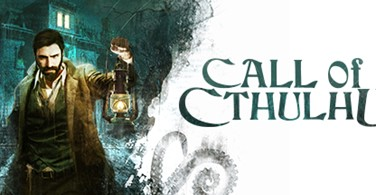 Купить offline Call of Cthulhu - Steam Access OFFLINE на Origin-Sell.comm