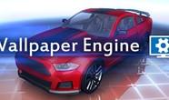 Купить offline Wallpaper Engine - Steam Access OFFLINE на Origin-Sell.com