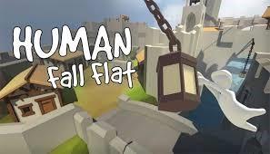 Купить лицензионный ключ HUMAN: FALL FLAT / STEAM / КЛЮЧ на SteamNinja.ru