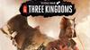 Купить аккаунт Total War: THREE KINGDOMS + скидка[STEAM] ОПЛАТА КАРТОЙ на SteamNinja.ru