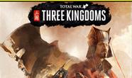 Купить аккаунт Total War: THREE KINGDOMS + подарок + скидка [STEAM] на Origin-Sell.com