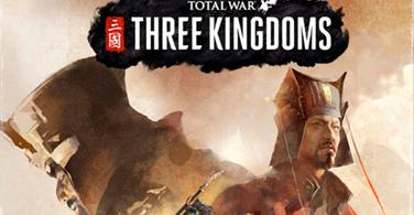 Купить аккаунт Total War: THREE KINGDOMS + подарок + скидка [STEAM] на SteamNinja.ru