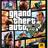 GTA 5 + NBA 2K19 XBOX ONE | СКИДКИ