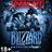 Battle.net RU   500 рублей   Подарочная карта Blizzard