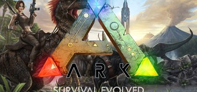 ARK: SURVIVAL EVOLVED (КЛЮЧ STEAM/РОССИЯ И СНГ)