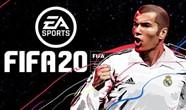 Купить аккаунт Fifa 20 Ultimate/Champions/Standard edition + Подарки на SteamNinja.ru