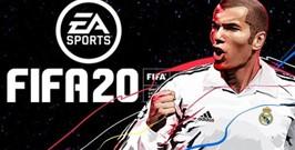 Fifa 20 Ultimate/Champions/Standard edition + Подарки
