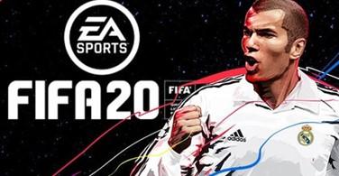 Купить аккаунт Fifa 20 Ultimate/Champions/Standard edition + Подарки на Origin-Sell.comm