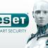 Eset NOD32 Smart Security 1 year 1 PC