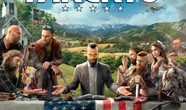 Купить аккаунт ✅ Far Cry 5 | XBOX ONE❤️🎮 на Origin-Sell.com