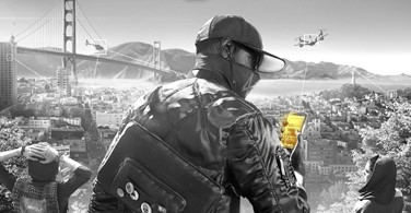 Купить аккаунт ✅ Watch Dogs 2 Gold Edition XBOX ONE ❤️🎮 на Origin-Sell.com