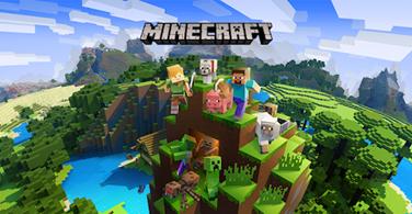 Купить аккаунт Minecraft полный доступ [Смена скина, без секреток] на SteamNinja.ru