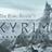Skyrim Legendary Edition (steam, Region Free) + СКИДКИ