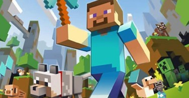 Купить аккаунт Minecraft Premium + скидка 15% ( Лаунчер ) на SteamNinja.ru