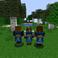 Minecraft доступ в клиент и на хайпиксель (Hypixel)
