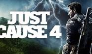 Купить offline Just Cause 4 - Steam Access OFFLINE на Origin-Sell.com
