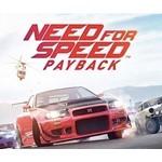 Купить аккаунт Need for Speed Payback + bonus + cashback 15% на SteamNinja.ru