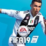 Купить аккаунт FIFA 19  [ORIGIN] + подарок + бонус на SteamNinja.ru