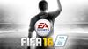 Купить аккаунт FIFA 16 [ORIGIN] + подарок + скидка 20% на SteamNinja.ru