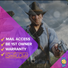 RED DEAD REDEMPTION 2  PAYPAL | ГАРАНТИЯ | EPIC GAMES