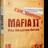 Mafia II Deluxe + All 7 DLC (8xSteam Gifts Region Free)