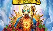 Купить лицензионный ключ BORDERLANDS 3 (EPIC GAMES) В НАЛИЧИИ на Origin-Sell.com