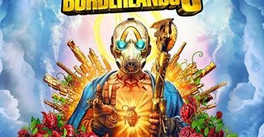 Купить лицензионный ключ BORDERLANDS 3 (EPIC GAMES) В НАЛИЧИИ на Origin-Sell.comm