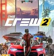 Купить аккаунт The Crew 2(Uplay аккаунт) на SteamNinja.ru