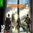 Tom Clancy's The Division 2 Xbox One ключ