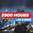 6600 ЧАСОВ В ИГРЕ CS:GO  Добавлено +40 Игр!  кс го