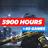 CS:GO - 5000 ЧАСОВ  + Dirt Rally  КС ГО
