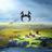 Northgard - Официальный Ключ Steam