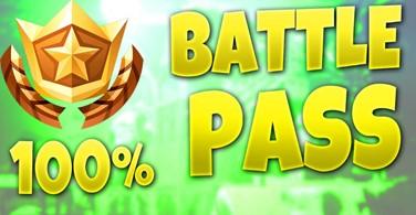 Купить аккаунт Fortnite | 100% Battle Pass | ПОДАРОК | на SteamNinja.ru