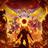 DOOM Eternal Deluxe Edition (Steam KEY) + ПОДАРОК