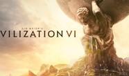 Купить offline Sid Meier`s Civilization VI - Steam Access OFFLINE на Origin-Sell.com